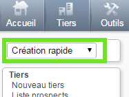fenetre-creation-rapide-2.png