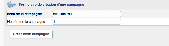 creation-campagne.png
