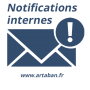 logo-notifications-internes.png